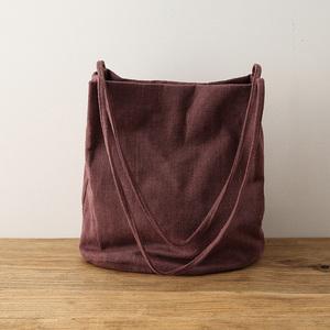 2018 fashion art canvas bags women s single shoulder d78a172490