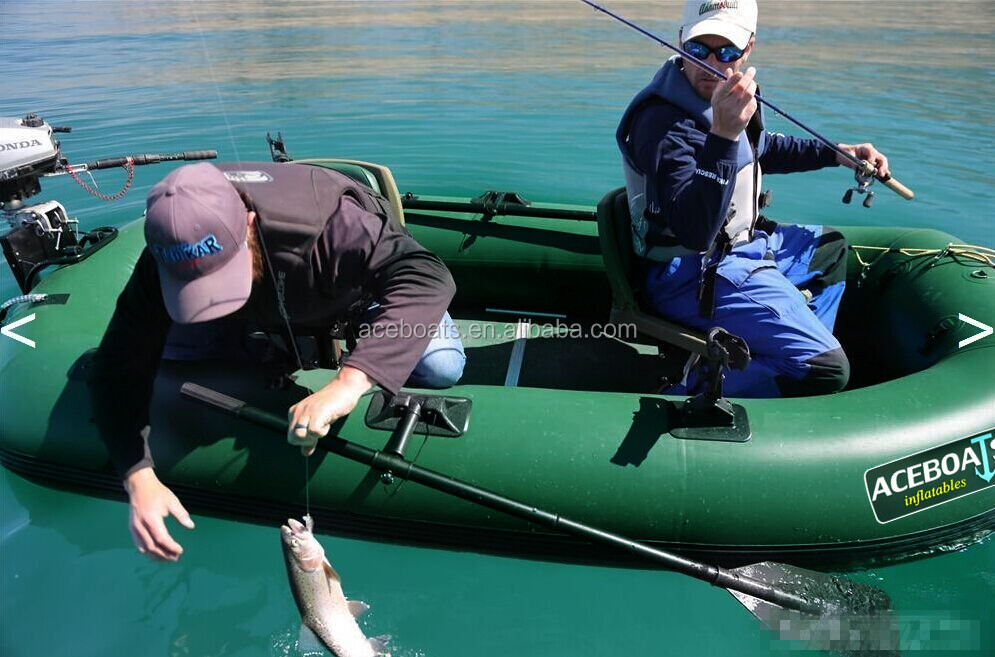 Ar 330 hot sale best fishing raft 2014 buy fishing raft for Fly fishing raft for sale