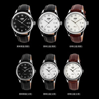 relojes de mano women watches ladies wrist watch for girls women watch genuine leather