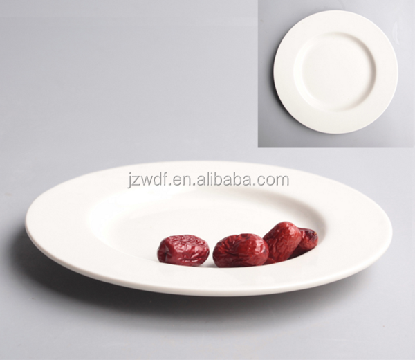 Bulk Plain Ceramic Plates Bulk Plain Ceramic Plates Suppliers and Manufacturers at Alibaba.com & Bulk Plain Ceramic Plates Bulk Plain Ceramic Plates Suppliers and ...