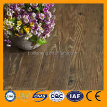 12mm factory price bamboo laminate flooring
