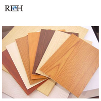 High Gloss MDF Board / MDF Carved Panel Price