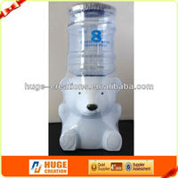 2013 best selling!!! advanced water dispenser