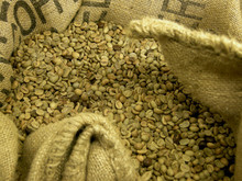 Fornitura Vietnam Arabica/<span class=keywords><strong>Robusta</strong></span> Coffee-anthony.vilaconic@gmail.com