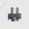 /product-detail/mini-copper-pipe-fitting-gas-cylinder-connector-60174419152.html