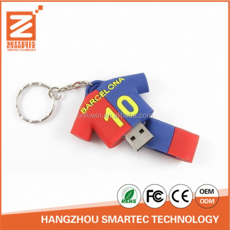 Silicon Power OEM ship shape usb drive ship usb flash bulk branding your own products logo branded usb flash drives