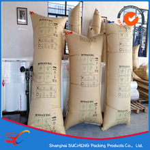 High Quality High Performance Dunnage Air Bag for Void Filling