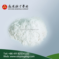 flame retardant materials Heat Shrinkable Materials and Liminate & CCL BN - R3A China hot sale