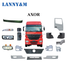 High quality European truck body parts for Mercedes AXOR VERS.2 03'-05'