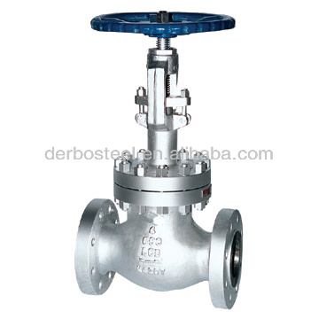russian standard cast iron gate valve with price