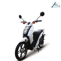 EGO-Windstorm/Special Model electric motorcycle trike motorcycle china for wholesales