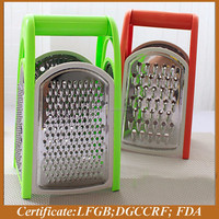 2015 new products multi function vegetable fruits grater