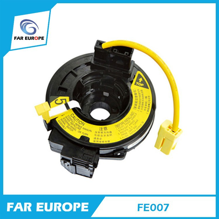 Wholesale 84306-32030 Airbag Clock Spring for Toyota Previa