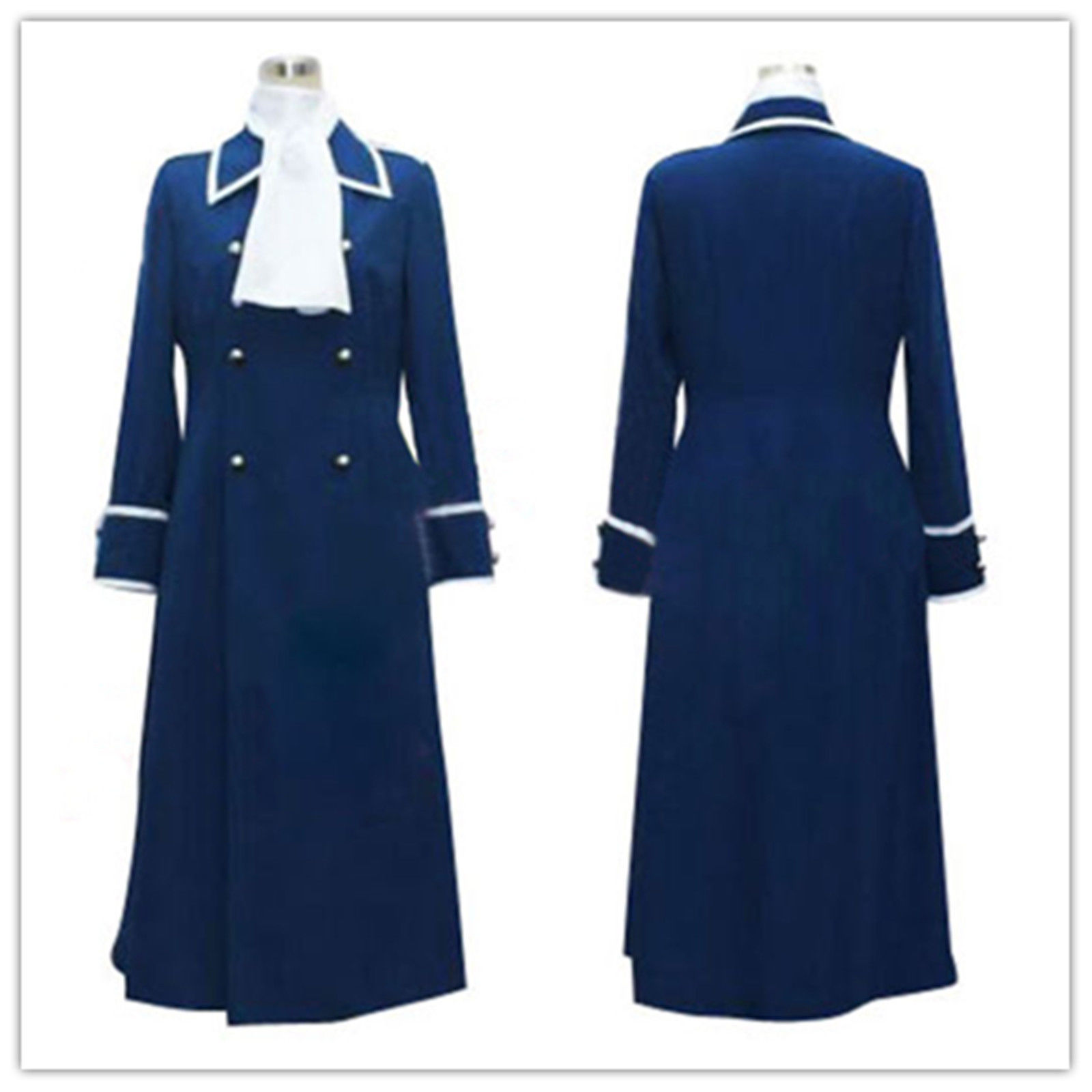 Cheap Best Cosplay Costumes For Men Find Best Cosplay Costumes For