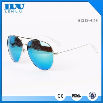best sport sunglasses for men  best men custom
