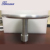 Semiconductor Machinery Part 0041-28565 R6 Assy Pedestal