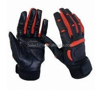 hot sale baseball batting gloves