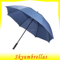 High Quality Full Fibreglass Windproof Sport