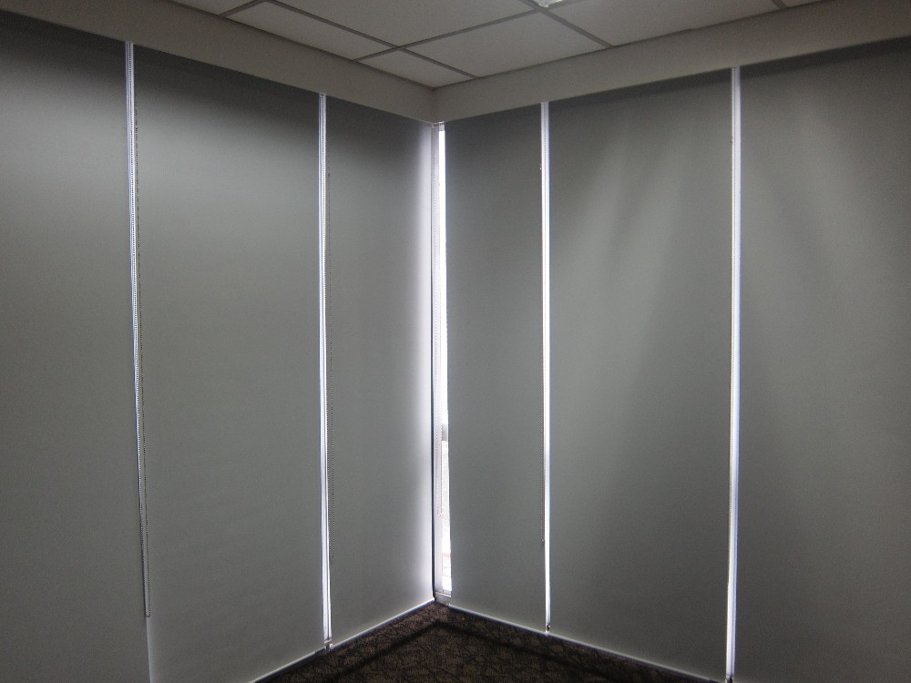 Roller Blinds Roll up shade BLINDS & DECORS (02)9556181