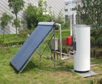 pre-heater Solar Water Heater,Solar Water Heater System,Pressured Solar Water Heater