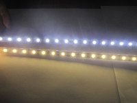 LED Light Bar SMD5630,Samsung 5630 LED Bar Light,LED Rigid Strip 5630