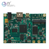 Pcb Assembly Amp Components