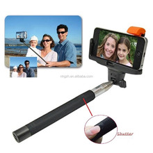 Bluetooth Selfie Stick For Android IOS