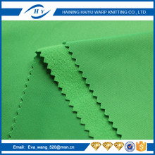 Perfect Quality fabric manufacturer super poly garment colors available