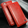 Hot Sale Foldable Case Pocket Case premium waterproof phone cover for iPhone 6s