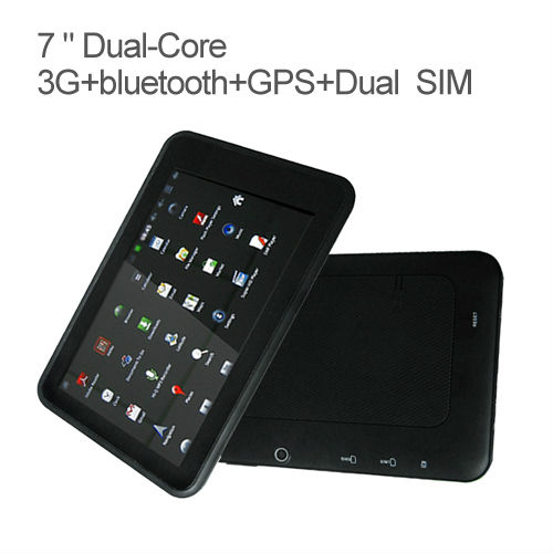 hot selling 7 inch mid gps e900 tablet pc of top quality