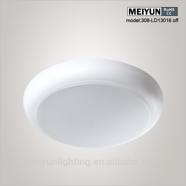 glass ceiling lamp movable ceiling light fixture 5w led ceiling light