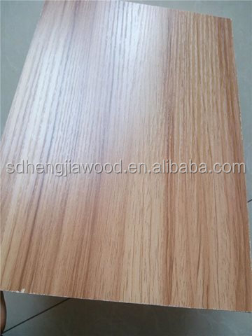 OSB board plywood for construction/Waterproof osb marine 4x8 plywood cheap plywood for sale