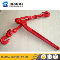 Rigging Hardware Stainless Steel Ratchet Load