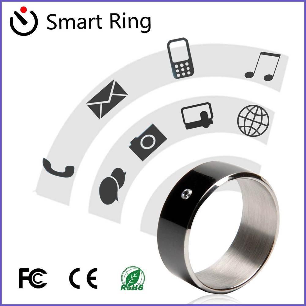 Jakcom Smart Ring Consumer Electronics Computer Hardware & Software Keyboards For Macbook Pro Mechanical Keyboard Tablet