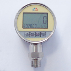 PD205 Pressure Measurement Units and Conversions