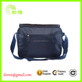 Customized New Style oxford shoulder bag