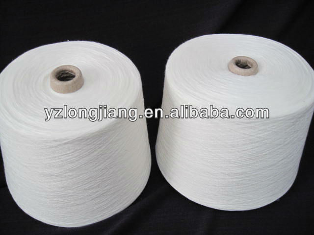 100% cotton yarn importers in europe