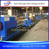 Sales Servicecnc Pipe Profile Cutting Machine