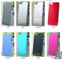 2012 good quality case for iphone5 case