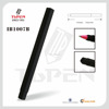Customize Rubber Finish Square Pen For