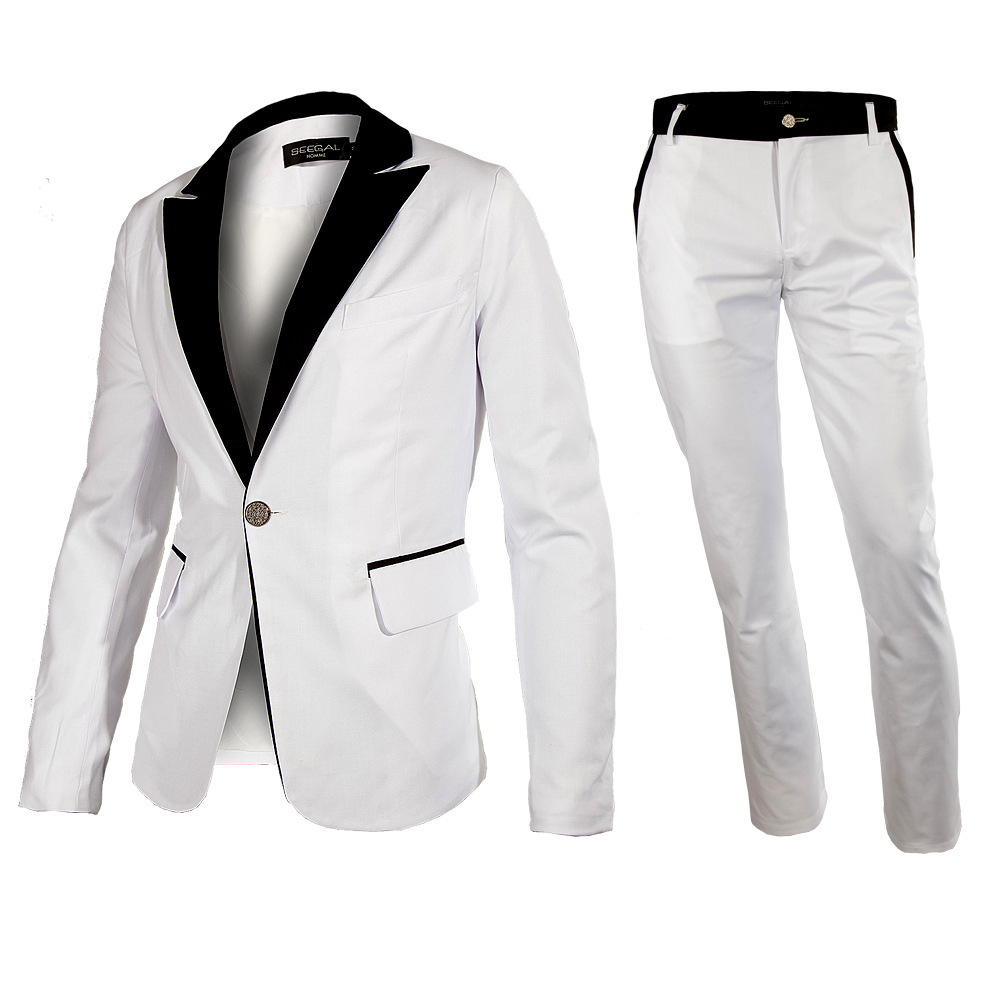 Cheap Prom Suits, find Prom Suits deals on line at Alibaba.com