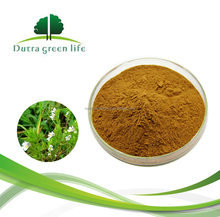 Factory supply natural eyebright extract powder 10:1