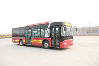 25 seats used cng bus