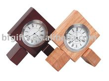 Table clock&Promotional gifts:BF09140