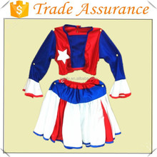 Wholesale Halloween Carnival Party Costumes, White Hot Sexy Doctor & Nurse Uniform Cosplay costumes
