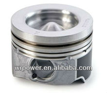 Piston part/ Agricultural diesel engines/Auto Spare parts