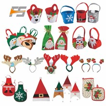 Hot Sale New Design Christmas Ornament Outdoor Tree Christmas Decoration Merry Christmas