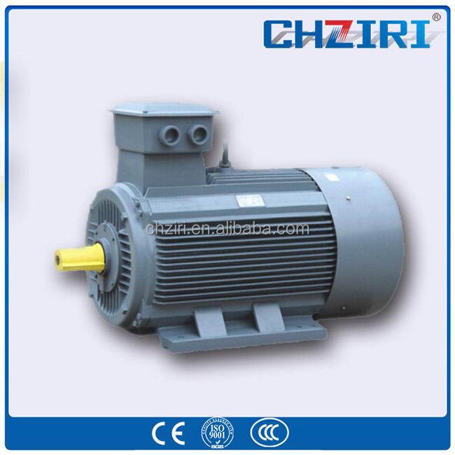 Mini vibratore elettrico motore passo a 3 fasi 20 hp 220 for Small electric vibrating motors