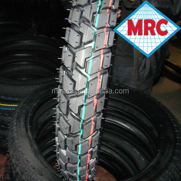 hot sale motorcycle tires 110/90-16 motorcycle three wheel tyre tire