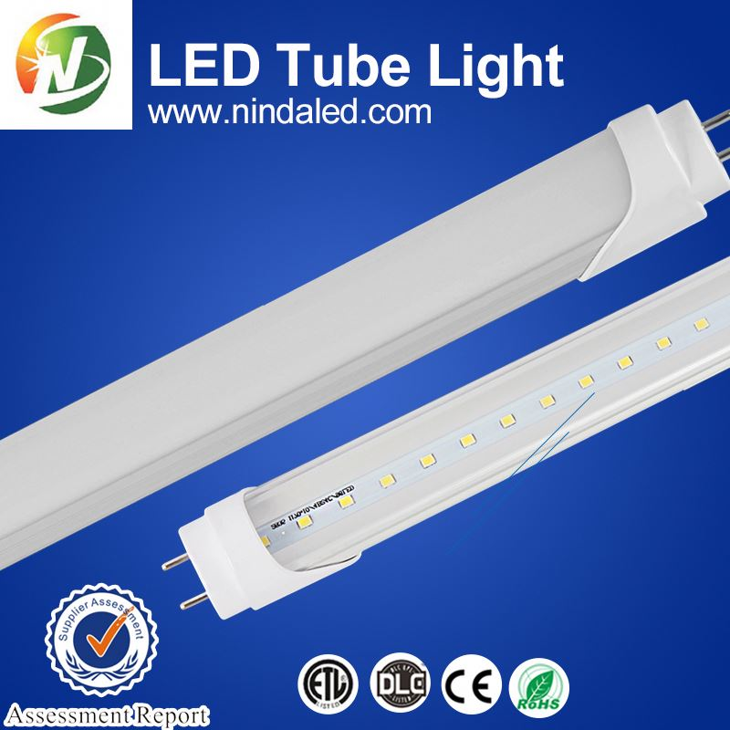 Top quality top sell led t5 led tube t8